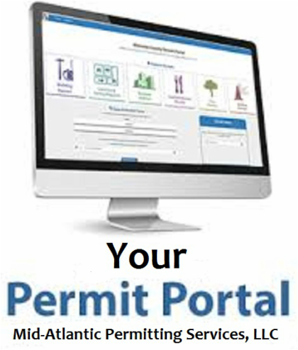 Permit Portal- Mid-Atlantic Permitting Services, LLC