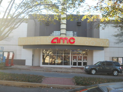 AMC sign-Mid-Atlantic Permitting Services, LLC
